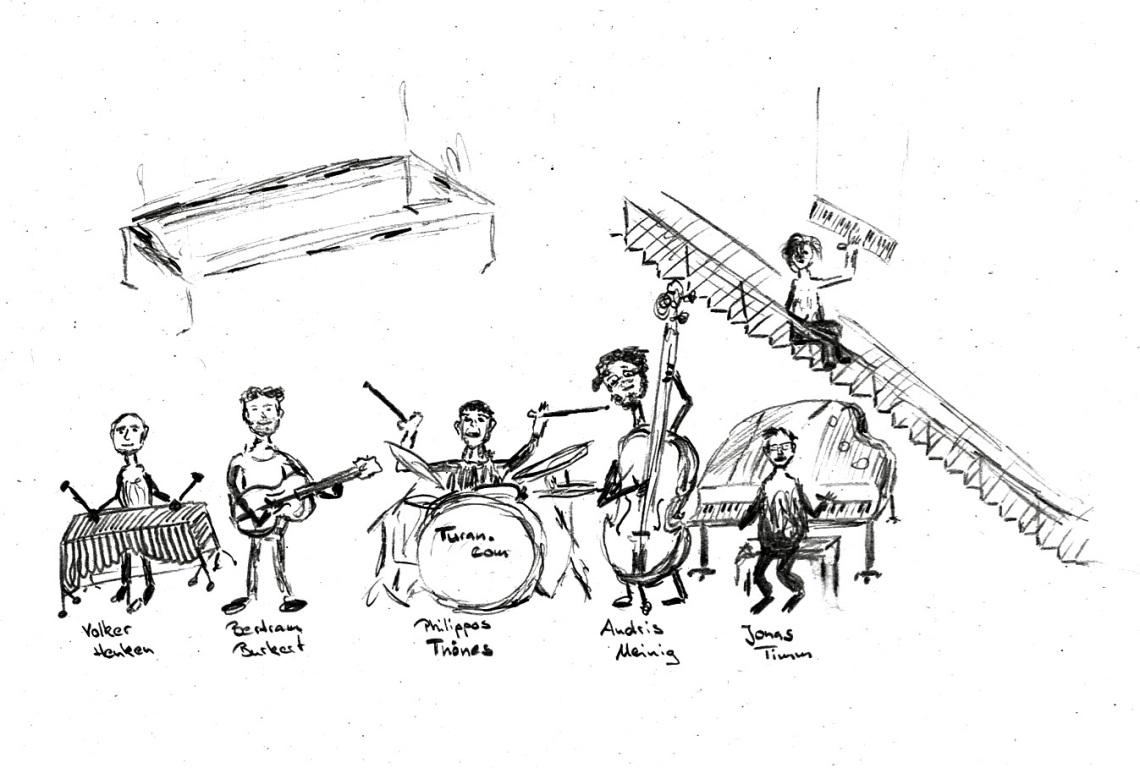 Jazz_Zeichnung_2